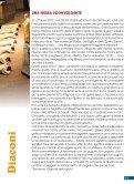 scarica il file premendo qui - Seminario di Bergamo - Page 5