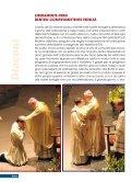 scarica il file premendo qui - Seminario di Bergamo - Page 6