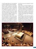 scarica il file premendo qui - Seminario di Bergamo - Page 7