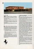 la produzione la production the production die produktion - Page 4
