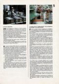 la produzione la production the production die produktion - Page 5