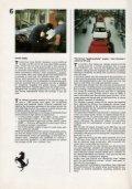 la produzione la production the production die produktion - Page 6