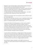 Zur Rede - Kunst Vanessa Wendt - Page 2