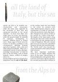 Etruscans in Tuscany - Agenzia per il turismo della Maremma - Page 4