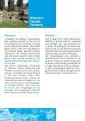 Etruscans in Tuscany - Agenzia per il turismo della Maremma - Page 6