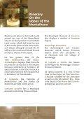 Etruscans in Tuscany - Agenzia per il turismo della Maremma - Page 7