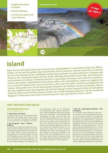 Katalogseite (PDF)