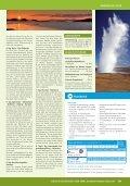 Katalogseite (PDF) - Seite 2