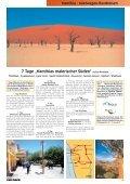 7 Tage - Explorer-agentur.de - Seite 2