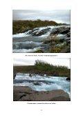 Umgebung von Reykjavik - Seite 4