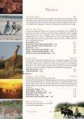 Untitled - Kuzikus - Wildlife Reserve Namibia - Seite 3