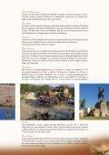 Untitled - Kuzikus - Wildlife Reserve Namibia - Seite 5