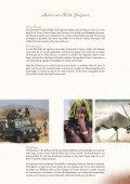 Untitled - Kuzikus - Wildlife Reserve Namibia - Seite 6