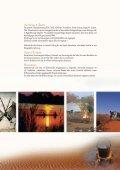 Untitled - Kuzikus - Wildlife Reserve Namibia - Seite 7