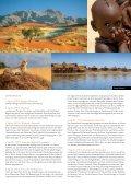 Namibia - Globus Reisen - Seite 2