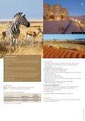 Namibia - Globus Reisen - Seite 4