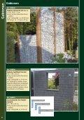 Für Druck - und Bildfehler übernehmen wir k eine Haftung. 2013 - Seite 6