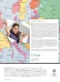 Direct News - Die Schweizerische Post - Seite 2