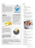 Direct News - Die Schweizerische Post - Seite 3