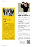 Direct News - Die Schweizerische Post - Seite 4