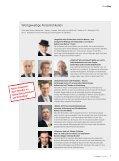Direct News - Die Schweizerische Post - Seite 7