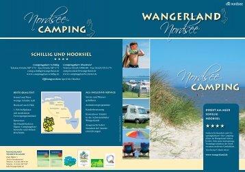 Camping - Tomas