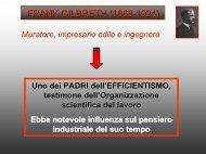 pdf (it, 242557 KB, 16.05.11)