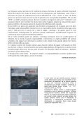 AAS CI 136 MARZO 2010 - Circolo AStrofili Talmassons - Page 2