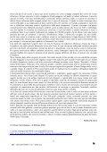 AAS CI 136 MARZO 2010 - Circolo AStrofili Talmassons - Page 7