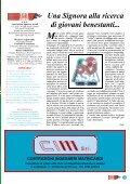 PDF - ASA ASCOLI - Page 3