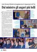 PDF - ASA ASCOLI - Page 4