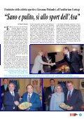 PDF - ASA ASCOLI - Page 5