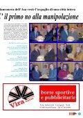 PDF - ASA ASCOLI - Page 7