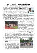 Cronaca Gialloblu Numero 12 (9,02 MB) - Atletica Castelleone - Page 2