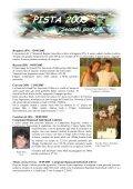 Cronaca Gialloblu Numero 12 (9,02 MB) - Atletica Castelleone - Page 3