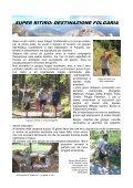 Cronaca Gialloblu Numero 12 (9,02 MB) - Atletica Castelleone - Page 6