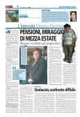 01 Prima.indd - Page 2