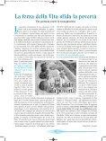 Febbraio - Oratoriogorle.Net - Page 2