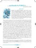 Febbraio - Oratoriogorle.Net - Page 3