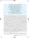 Febbraio - Oratoriogorle.Net - Page 4