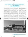Febbraio - Oratoriogorle.Net - Page 6