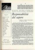 Giugno - Ex-Alunni dell'Antonianum - Page 4