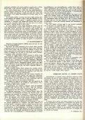 Giugno - Ex-Alunni dell'Antonianum - Page 5