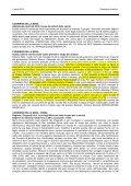 Addizionale Irpef dal 2014. Il peso dei deficit della sanità - AAROI - Page 2