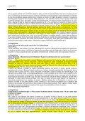Addizionale Irpef dal 2014. Il peso dei deficit della sanità - AAROI - Page 3