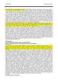 Addizionale Irpef dal 2014. Il peso dei deficit della sanità - AAROI - Page 4