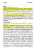 Addizionale Irpef dal 2014. Il peso dei deficit della sanità - AAROI - Page 5