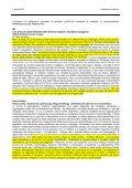 Addizionale Irpef dal 2014. Il peso dei deficit della sanità - AAROI - Page 6