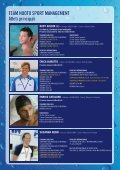 Team Nuoto - Sport Management - Page 3