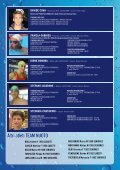 Team Nuoto - Sport Management - Page 4
